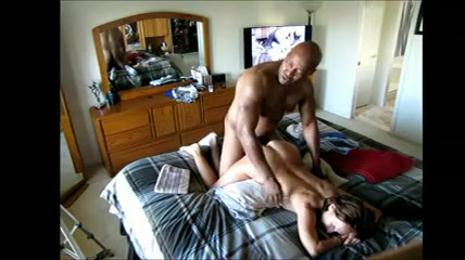 Shoulders down mature wife fucked hard that would