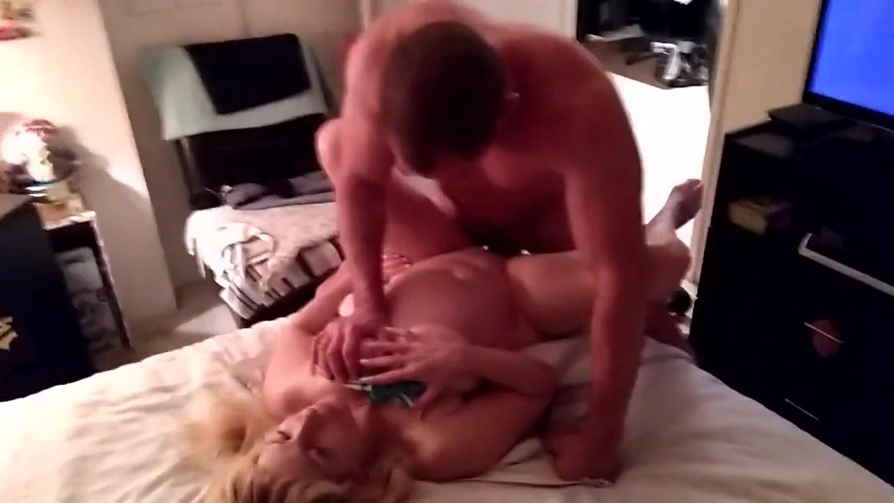 Gloryhole sex slaves literotica
