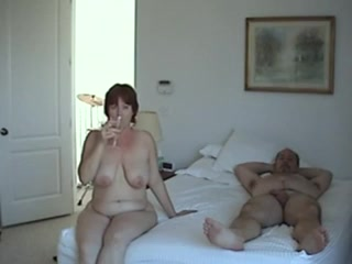 Mature swingers swap