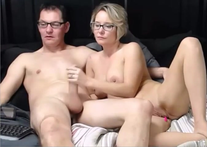 Wife too drunk party fuck video